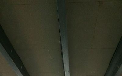 Bodenplatten Brio 40 mm