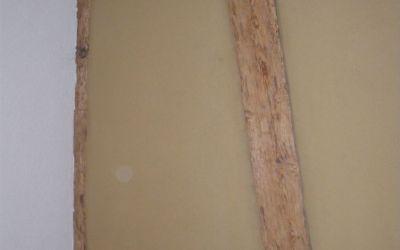 Lehm Grund- und Deckputz