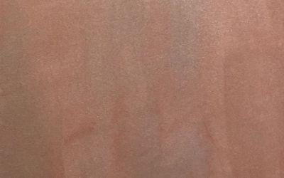 Rusten-Farbe